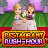 Restaurant Rush-hour