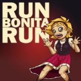 Run Bonita Run