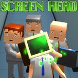 Screen Head