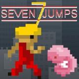 Seven Jumps