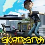Skatester