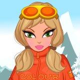 Ski Trip Prep Makeover