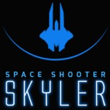 Skyler Space Shooter