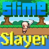 Slime Slayer