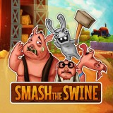 Smash the Swine