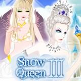 Snow Queen III