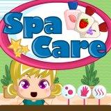 Spa Care