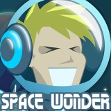 Space Wonder
