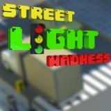 Street Light Madness