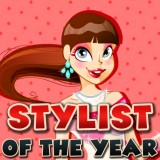 Stylist of the Year