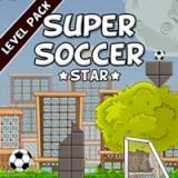 Super Soccer Star Level Pack
