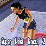 Super Volei Brazil 2