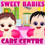 Sweet Babies Care Centre