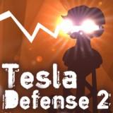 Tesla Defense 2