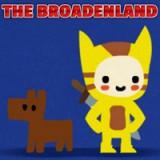 The Broadenlands