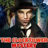 The Clocktower Mystery
