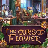 The Cursed Flower