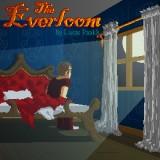 The Everloom