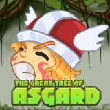 The Great Tree of Asgard