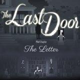 The Last Door. Chapter 1