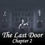 The Last Door. Chapter 2