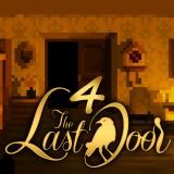 The Last Door. Chapter 4