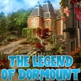 The Legend of Dormount