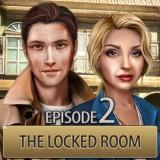 The Locked Room