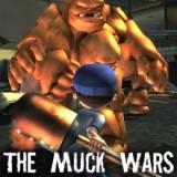The Muck Wars