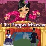 The Puppet Mistress