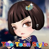 The Teen Style