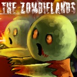 The Zombielands