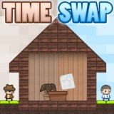 Time Swap