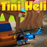 Tini Heli