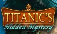 Titanic: Keys to the Past