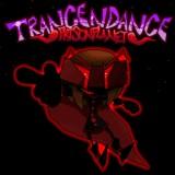 Trancendance: Prison Planet