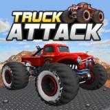 Truck Attack
