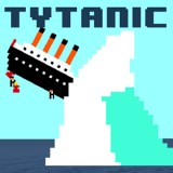 Tytanic