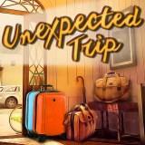 Unexpected Trip