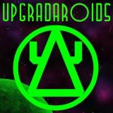 Upgradaroids