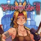 Valthirian Arc II