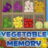 Vegetable Memory