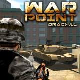 War Point Drachal