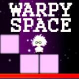 Warpy Space