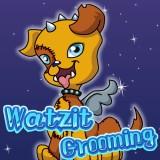 Watzit Grooming