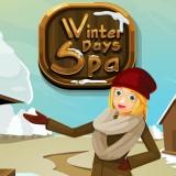 Winter Days Spa