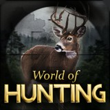 World of Hunting