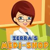 Zerra