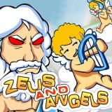 Zeus And Angels