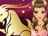 Zodiac Makeover: Capricorn